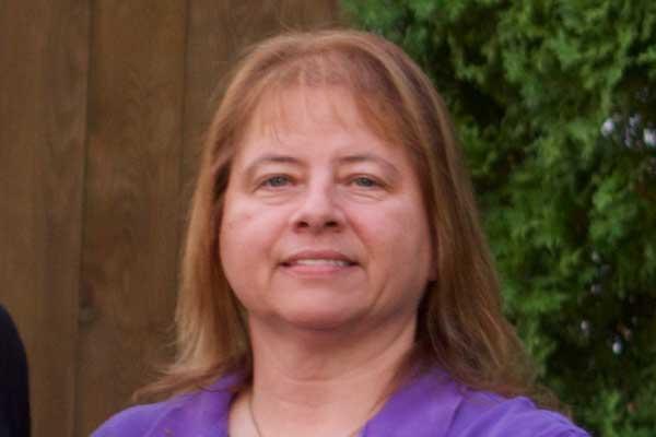 Michele Jahns, LMT